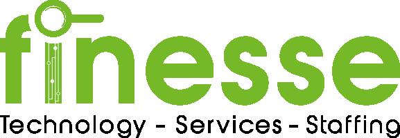 Finesse-Tech